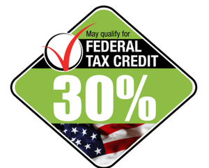 QUICK FACTS ABOUT THE INVESTMENT TAX CREDIT